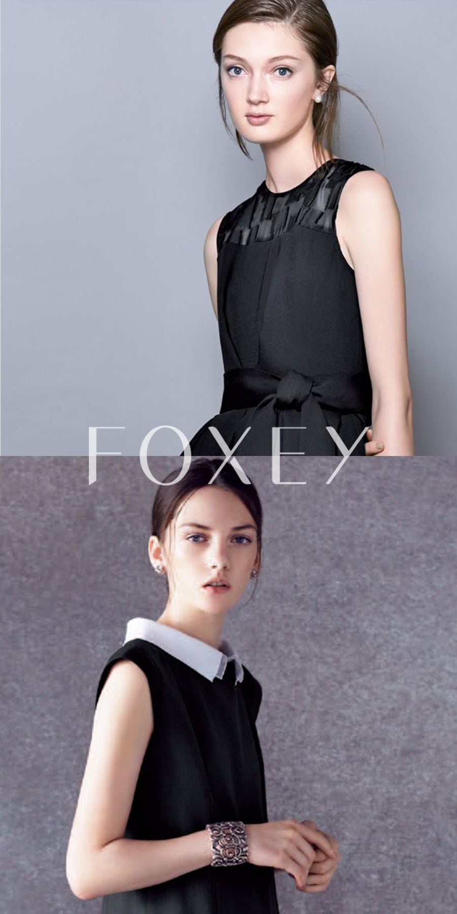 FOXEY(フォクシー)買取専門店