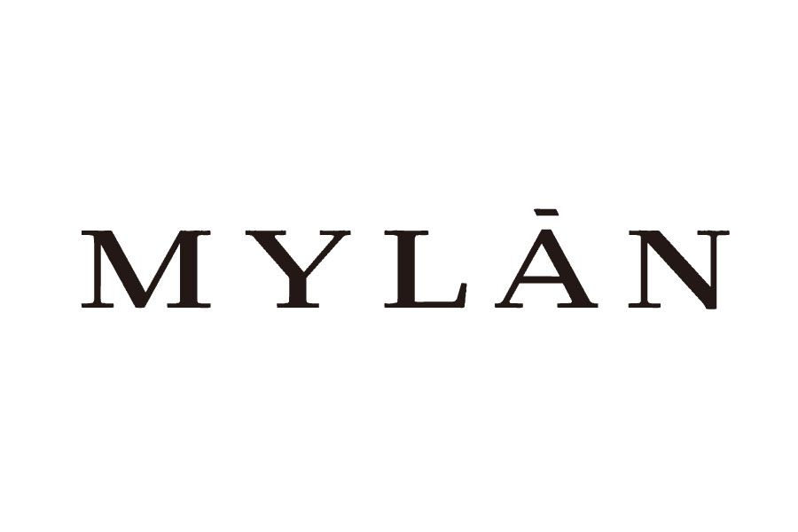 MYLAN(マイラン)