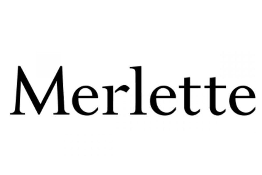 Merlette(マーレット)