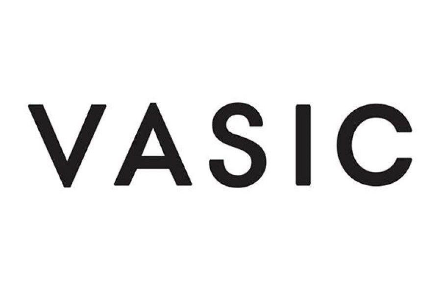 VASIC(ヴァジック)