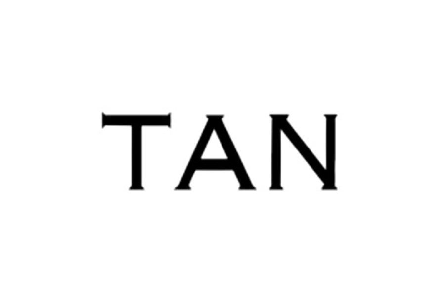 TAN(タン)