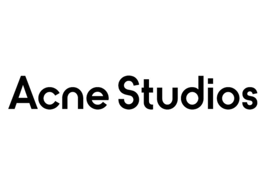 Acne Studios(アクネストゥディオズ)