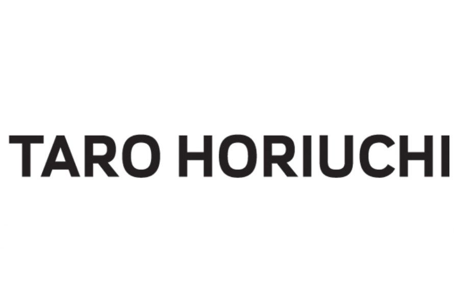 TARO HORIUCHI(タロウ ホリウチ)