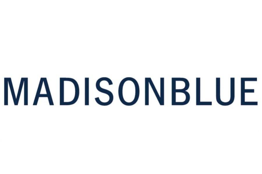 MADISON BLUE(マディソンブルー)