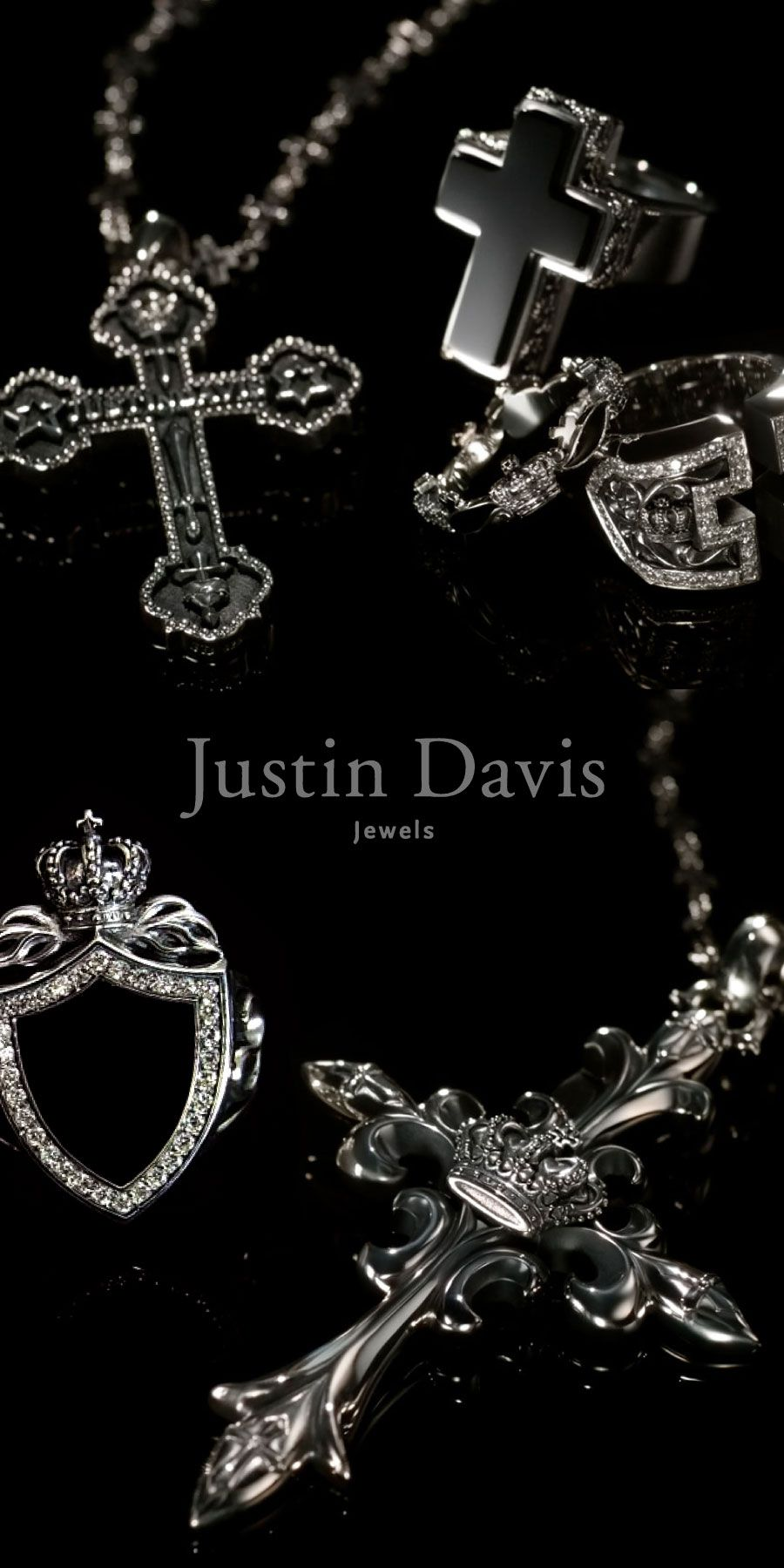 Justin Davis ジャスティン デイビス 高価買取 東京の最新相場で売るなら Worldr ワールドアール バッグ 貴金属 アパレル